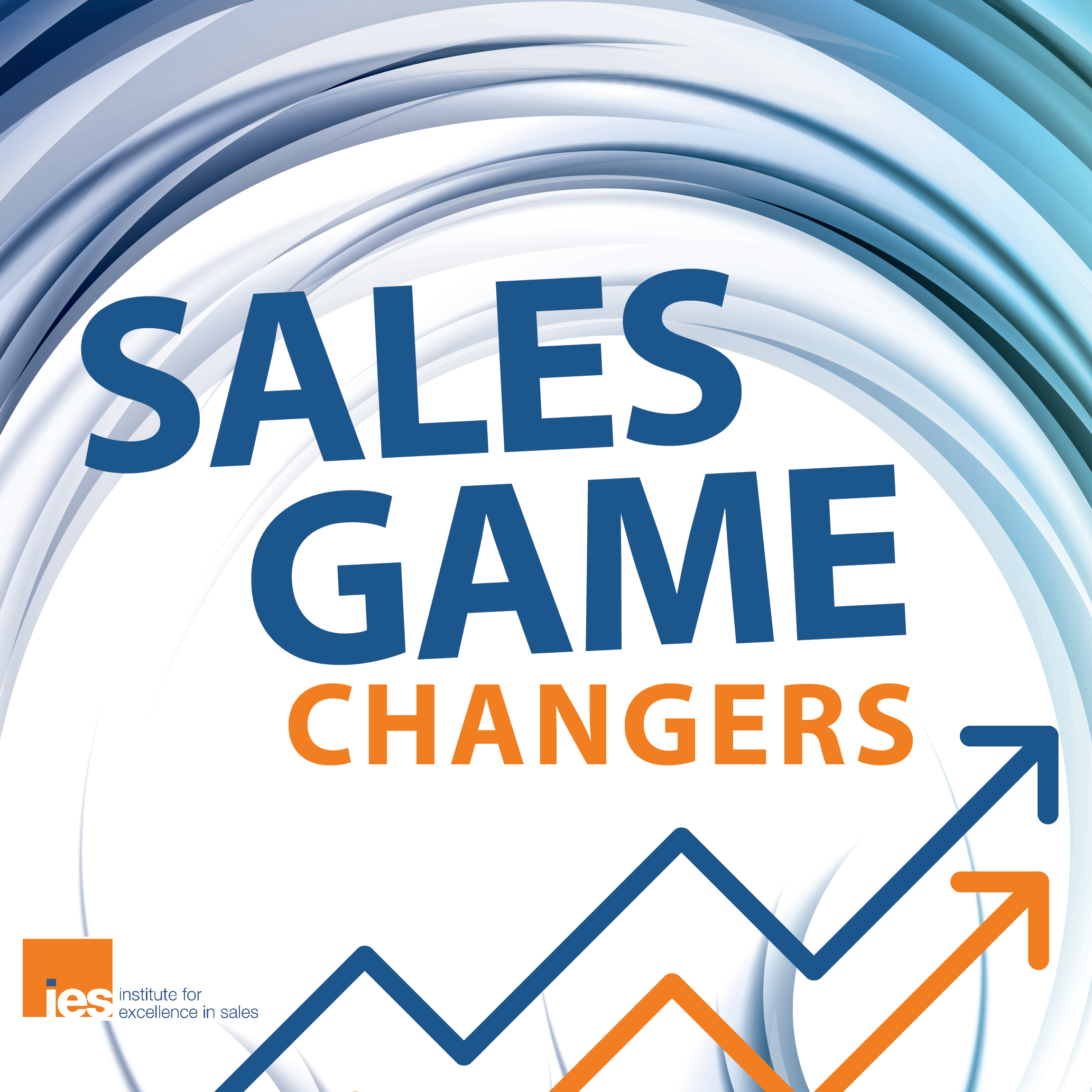 The Sales Game Changers Podcast_v3