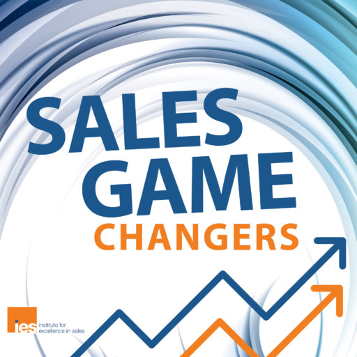 http://salesgamechangerspodcast.com/wp-content/uploads/2017/09/cropped-The-Sales-Game-Changers-Podcast_v3.jpg